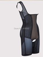 Женское термо-белье Xiaoqin  L XL XXL