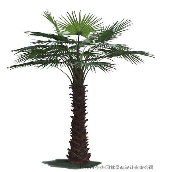 Venta al por mayor al aire libre grandes palmeras - Arboles artificiales grandes ...