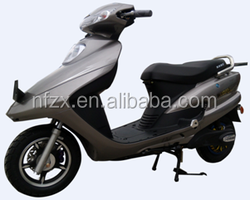easy operated economical and environmental 1000w used motorcycles for sale DGZ