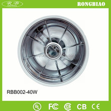 23w-150w induction ceiling lighting
