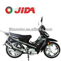 New fashion 110cc cub motorcycle/diesel vespa JD110C-20