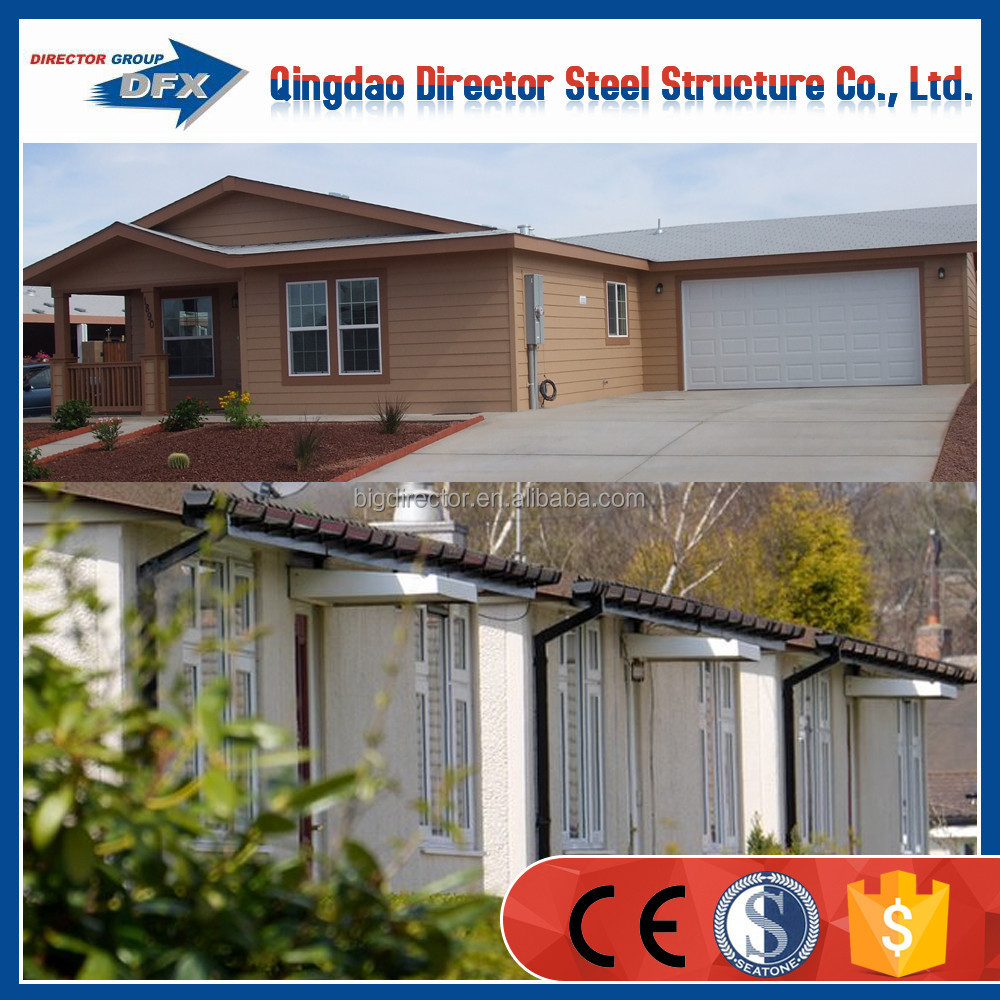 Low Cost Prefabricated Houses Buy Low Cost Prefabricated