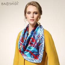 Bulk wholesale scarves fashion designs red dot hijab