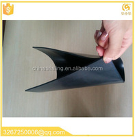 High temperature resistance High quality rubber plate High quality silicon rubber