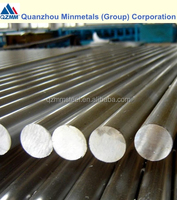 GB 20#-45# High quality Steel Rods,Carbon Steel Round Rods,Structure Building Steel Round Rods