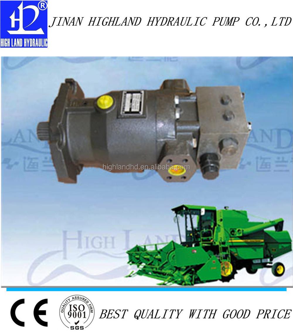 Concrete pump hydraulic motor for sale buy hydraulic for Hydraulic motors for sale