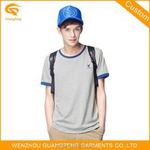 Wholesale t-Shirt ,Plain Round Neck t-Shirt,Famous Brand t-Shirt