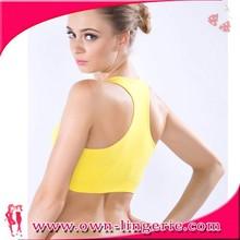 2015 popular fashion women wear bra sexy female image,girls bra