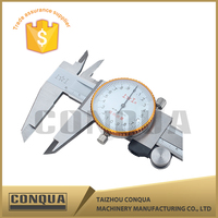 china cheap price good quality Digital display vernier caliper