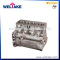 Bloque de cilindros para 4.248 perkins motor diesel