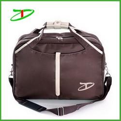 2015 China wholesale european shoulder bag for men