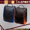 2015 New arrival high-grade multipile golf shoes bags