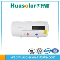 ISO 9001 factory price bath tub instant water heater 3kw