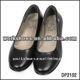 2013 DALIBAI comfortable cheap flat women shoes,ladies court shoes