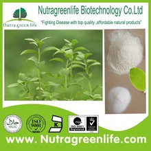factory supply best price stevia extract