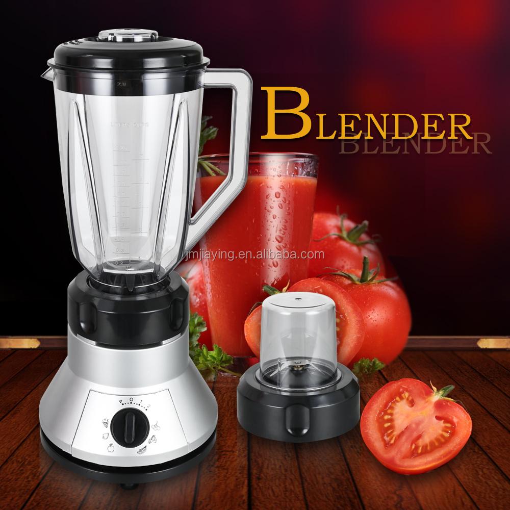 blender (19).jpg