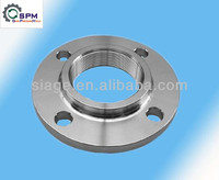engineering mechanical precision cnc turning sample part