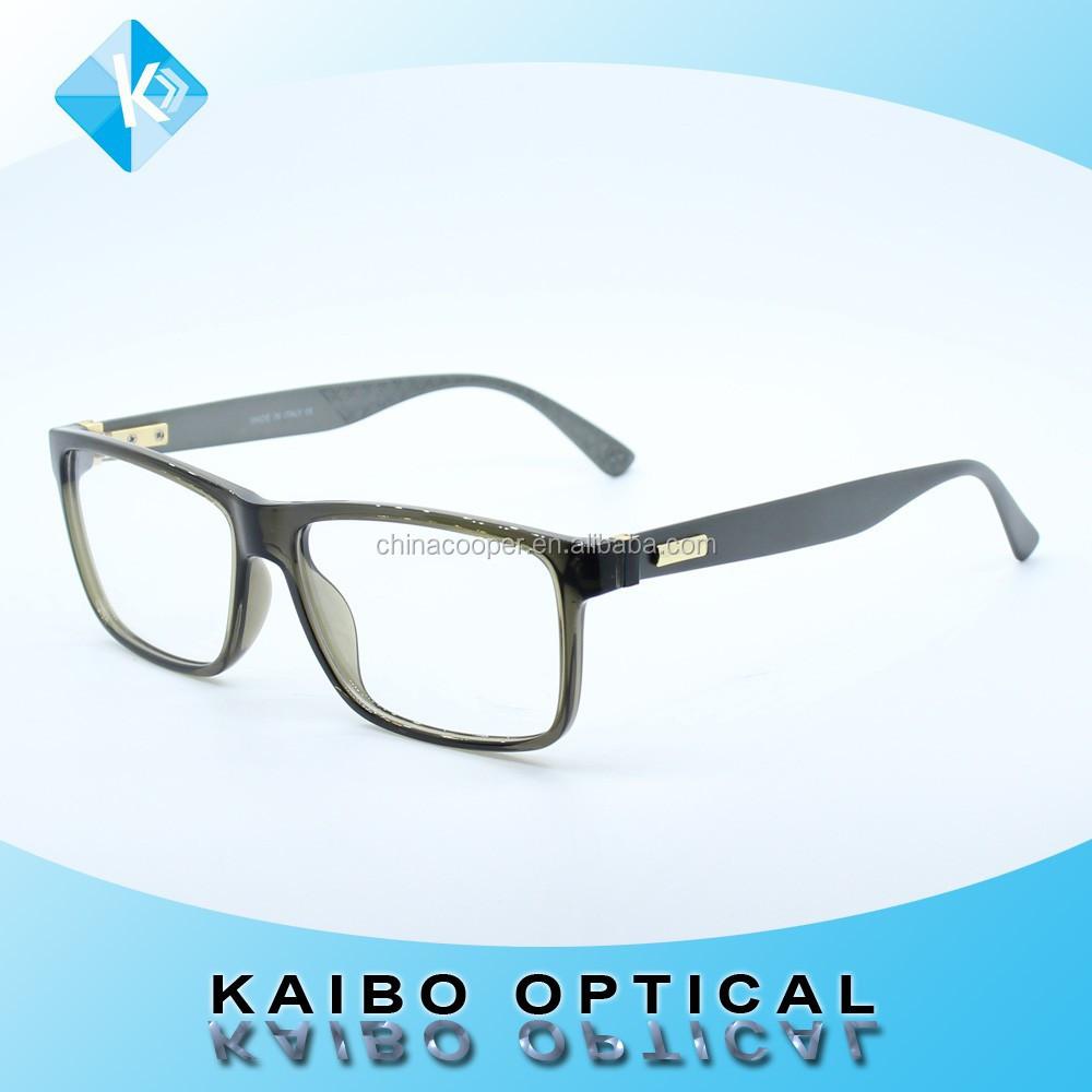 Eyeglass Frames Popular : 2015 Most Popular Eyewear Optical Frame Spectacle Frames ...