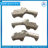 Wholesale OEM Service Good Quality Precision Casting Parts