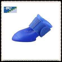 Wholesale cute cheap pet shoes for dog