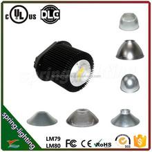 Shenzhen China 250w industrial led high bay light with ul dlc ,250w industrial led high bay lighting ul dlc