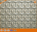 Dimensional Home Wall Decoration Carved Brick