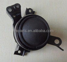 Best Price Auto Parts Engine Mounting Used For Toyota 12305-0M070