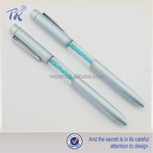 thiết kế mới khuyến mãi quà tặng bút thực hiện với swarovski pha lê swarovski bút