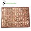 alfombras de oración