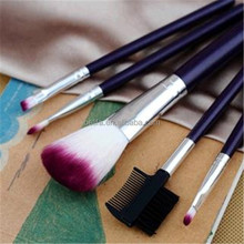 Make-Up Studio Professional Makeup Cosmetic Brush Set