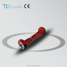 Best seller water scooter electric with CE certification
