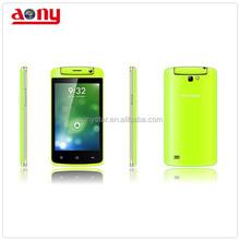 cheap smart cellphone MTK6572
