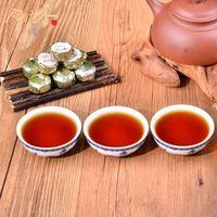 blood fat reducing tea bulk lemon flavored black tea