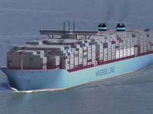 Customized professional shipping rates from china to miami usa