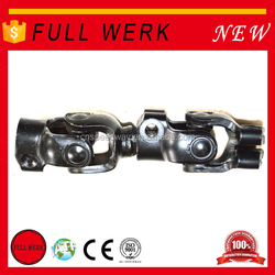 Hot Selling FULL WERK steering joint used car philippines for various Japanese car