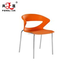 2016 modern design dinning room furniture wholesale prices plastic chairs waiting room chairs for sale