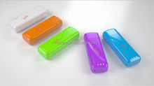 Mini USB necklace gps tracker car/luggage/kids/bicycle real time tracker