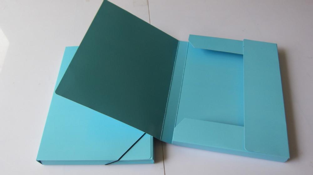 High Density Paper File Folder 3JPG