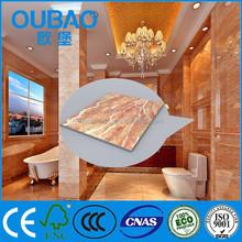2015 nuovo prodotto in pietra faux composito di plastica costruzione di edifici casa moderna interno pannelli in pietra faux prezzi