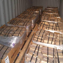 lead free brass ingots Gkms63 alloy copper