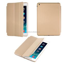 Original Smart Leather Case For iPad Air iPad5