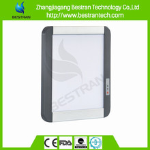 BT-VLED1T LED brightness adjustable Hight brightness X-ray film illuminator