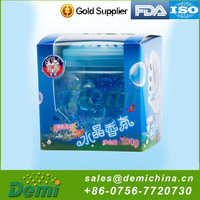 China professional manufacture household air freshener dispenser price