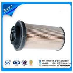 HEPA fuel filter used cars for export 5410900051