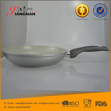 Aluminum Non-stick Frying Pan Cookware For Middle Eastern Market Travel Cooking Set