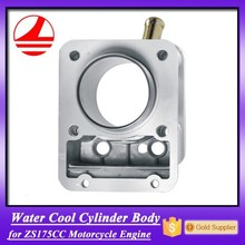 Hot Sale 175CC Zongshen Motorcycle Cylinder Block From Alibaba China
