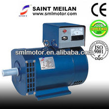 best price !china st 20kva 20kw st alternator price list 220v 50hz price from fujian manufacturer