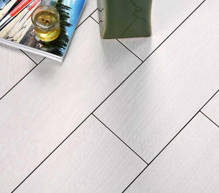 Ceramic tile denver