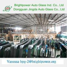auto glass price /auto glass factory/windshield wholesale for auto glass shops