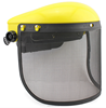 SPC-C427 protective medical chemiscal face shield visor